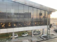 そして成田空港に到着 今回のハイチ訪問でカリブ海の独立国は残すところバハマのみとなりました♪ が、いつ行けることやら(^◇^;)  (終わり)