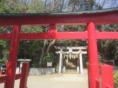 洗足池公園にある千束八幡神社 2017年秋の池上線一日フリー乗車券で行った時 https://4travel.jp/travelogue/11290984 以来2年半ぶりの旅行記登場ですが…