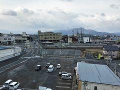 スーパーホテル山形 鶴岡