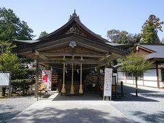 井伊谷宮は南朝の征東大将軍として、井伊谷に本拠を置き50余年に渡って関東各地を転戦した宗良親王が御祭神です。 この後新東名で沼津まで帰りました。