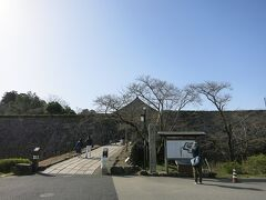 丹波篠山大書院入り口