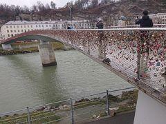 マカルト橋