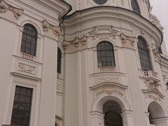 コレーギエン教会