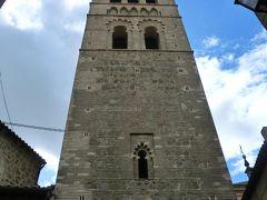 サント トメ教会