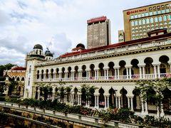 マレーシア観光文化省