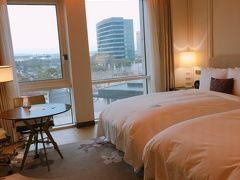 文句なし ベスト1は  パラダイスシティホテル!  ただ、、ソウル市内には 遠いため、、 2泊の旅で 1泊はソウル市内のホテル、 もう1泊 に パラダイスシティホテル を 選択肢に!が理想です。