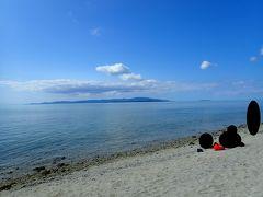 カイジ浜 (竹富島)