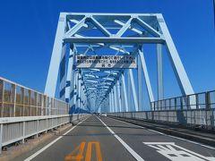 大崎下島の御手洗に行くには、~豊島の3つの島を経由します。 2つ目の橋は下蒲刈島から上蒲刈島へ渡る蒲刈大橋。 https://www.pref.hiroshima.lg.jp/soshiki/97/kamagari-bridge.html