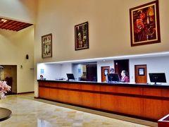 GHL Hotel Lago Titicaca Puno