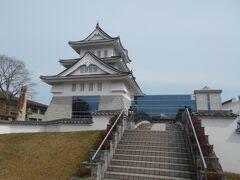 これが  南丹市国際交流会館です https://www.city.nantan.kyoto.jp/www/even/121/000/000/index_35217.html