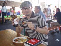 ◆DDR時代を懐かしむ ベルリン 2008/06/06 - 2008/06/12  https://4travel.jp/travelogue/10248187  昔から行きたいと思っていたベルリン。 本当なら東西が分かれていたころに行ってみたかった。 88年にドイツに行ったときに ベルリンへ行ってきたという日本人に話を聞いて 興味を持っていたんです。  それから20年・・・ ようやくベルリンへ行けました。  東側の雰囲気は消えつつありましたが それでもしっかり見つけてきました(^^)/