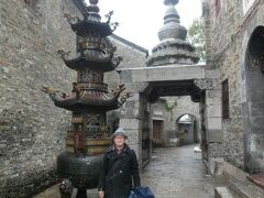 """◆""""お初""""づくしの鎮江&南京 2014/02/17 - 2014/02/21 https://4travel.jp/travelogue/10861389  中国の小さな町は初めて。 鎮江はすっごくいい町でした。 中国ではFacebookは使えないはずなのに クラウンプラザ鎮江では使えてしまいました^-^)ゞ やはり小さい町まで中国政府は管理できないのかな?  南京で泊まった ソフィテルギャラクシー南京のクラブラウンジでは なんと「KURG」を開けてくれた!もちろんタダ! でも翌日は出てこなかった。スタッフが間違えたんですね。 でもラッキー♪でした。"""