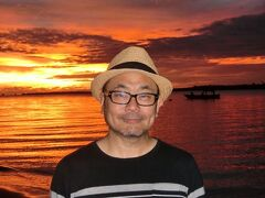 ◆目指せ!大人のリゾート@フィジー ビチレブ島 2014/05/25 - 2014/05/29  https://4travel.jp/travelogue/10892965  旅行前に起きた事故(今度は放送事故ではなく本当の事故)で 相手の兄ちゃんに腹立てながらの旅でした。 4トラの旅行記を探し出し 「なんで旅行なんてしてるんだ」と嫌がらせメールまで・・・。  警察は過失割合は半分というけど・・・ 相手が指にかすり傷したため・・・ かすり傷でも週数回、3カ月も病院に通う兄ちゃん。 相手が痛いと言い続ければ 治療費&慰謝料払わないといけないんでしょうが・・・ まるで当たり屋!  おっと!フィジーの話は、本編で・・・