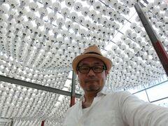 ◆JAL修行!JGCへの道①~ソウル 2014/07/29 - 2014/07/30  https://4travel.jp/travelogue/10912220  ひょんなことからJGC修行することになって・・・ まずはソウルからスタート。 修行なので1泊ですが・・・  久々に1ウォンが0.1円以上のウォン高(>_<)