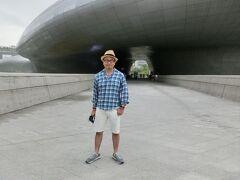 ◆JAL修行!JGCへの道③~またソウル編 2014/08/19 - 2014/08/20  https://4travel.jp/travelogue/10920023  またまた修行なのでソウル。 でも1泊のソウルも楽しい!暑いけど・・・  フランクフルトで買った リモワのクラシックフライトも本格デビュー!