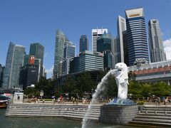 あ、こっちの方がシンガポールらしいかも??