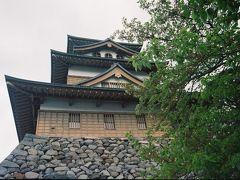 諏訪高島城は初代藩主・日根野高吉が築き、再び諏訪頼水が領主として二万七千石の城下町として幕末まで栄えて来たんですね~、  天守閣は3重5階建ての復興天守、昭和45年に櫓・門・壁などは復元とありました。