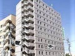 今夜の宿はJR松本駅横のビジネスホテル「エースイン松本」、利便性が好いので何をするにも使い勝手は便利です。  但し、駐車場は無料ですが共同立体駐車場なのでちょっと歩いて不便かも?…。  *詳細はクチコミでお願いします(長野県で)