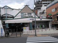 ●JR美章園駅  この駅は、1931年に阪和電気鉄道の駅として開業しました。 戦争では、駅構内に爆弾が投下されました。 和歌山行の列車が発車した直後だったので、ホームにいた多くの人たちが犠牲になったそうです。