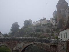 ピナール橋