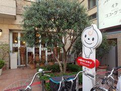 銭湯の後は、ドンレミーアウトレットへ行きました。北千住や上野の店舗は時々行きます。いつも混んでますね。