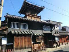 浄琳寺 (長浜市)