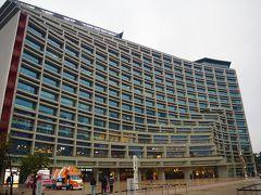 誠品行旅(エリステホテル)というホテルも入ってるらしいです お部屋や宿泊のお値段など調べると、私が1人旅で利用するには高級過ぎるので泊まる事はないと思いますが、とても素敵な感じで憧れるホテルです