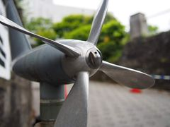 横浜地方気象台