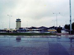サンアンジェロ空港 マシスフィールド (SJT)