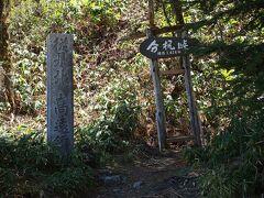 と言う事で北信の自宅を出発して約2時間半伊那市と大鹿村の境にある分杭峠に到着です。  ここまで150kmほど