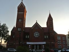 聖シモン 聖エレーナ教会