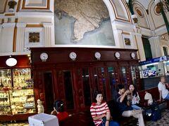 【XOツアー(ホーチミンシティ)、ホンンダガールとLets go==!!】  一般的な観光地を見に行く事は皆無なので...