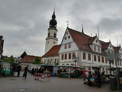 市庁舎 (ツェレ)