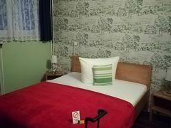 ガストハウス ホテル ブレーメン