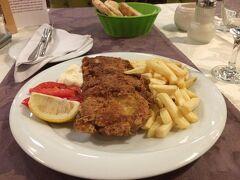 Motel Malta(https://www.motelmalta.ba/) 本日の宿泊地。レストランが併設されていて夕食にチキンスープと仔牛肉のステーキマルタ風(チーズがけ)をいただきました。 ビールが飲みたかったのですが、アルコール飲料は売っていないとのことでちょっと残念。店のポリシーなのか宗教の問題なのか。