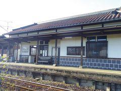 素敵な駅に戻って来ましたが、時間の余裕もあったので列車に乗らず歩いて人吉駅へ戻る事にしました。