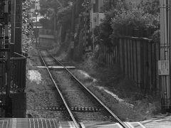 由比ヶ浜大通り→御成通り→鎌倉駅西口の 約2kmのルートはお気に入りの散策路です。  この日も鎌倉駅まで歩くつもりでしたが 何故か急激に疲労を感じて 最寄りの由比ヶ浜駅から帰路に着きました。  恐らく、暑さの中でのマスク着用が 影響したものと思われます。  今まで何でもなかったことが できなくなることもある… これがwithコロナの生活なんだな~と 改めて感じざるを得ませんでした。  皆さまも充分お気をつけくださいね(^ー^) 最後まで見ていただきまして ありがとうございました!