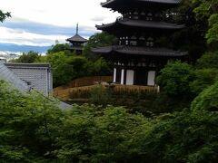 5月に入って、当麻寺方面に ここは近鉄南大阪線で簡単に行けます 東塔と西塔が残っている貴重な寺院