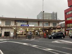 帰りも経由便で30分近く掛かって成田駅に到着。 のんびり在来線で帰宅しました。  今回は成田空港の今が見てみたかったのとクラウンプラザのお得なプランを体験したかったのと最大の理由はJALカレーを久々に食べてみたかったと言う理由で成田まで出掛けてみました。 結果色々体験出来て充実した時間を過ごす事が出来ました。 成田ってどんな所?と言う方の参考になれば幸いです。 最後までご覧下さりありがとうございました。