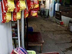 【朝一からホイアンの旧市街地を徘徊】  ベトナムコーヒーのドリッパー欲しい~!  ああ、ホーチミンから心引きずっているんですが....  でも、買って帰っても、使わないのわかっているし.....