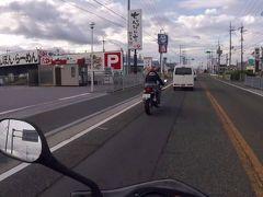 滋賀といえば、「ちゃんぽん亭」滋賀の彦根に本店があるそうですがここでしょうか(*'ω'*)
