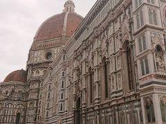 ドゥオーモ (フィレンツェ)