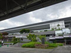 京都市勧業館 みやこめっせ https://www.miyakomesse.jp/  京都最大級のイベント会場。無料で見学できる京都伝統産業ミュージアムはけっこうおすすめ。