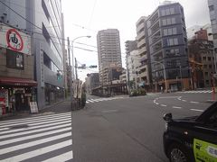 さくらトラム早稲田駅まで 徒歩5分弱