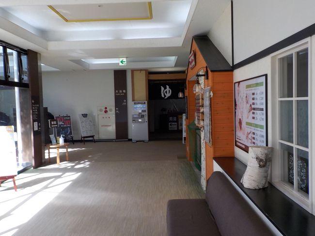 県民 池の平 ホテル 長野