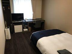 ホテルはWBFグランデ旭川に泊まりました。 駅近で温泉設備が整っていて、割安です。 満足!