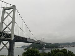 九州今行くぜ!!まーちょっとだで待っとりゃあて。(名古屋弁もう少しだから待っててください。)