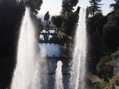 ネットゥーノの噴水