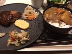 スーパーホテルPremier岡山駅東口 天然温泉「備前の湯」