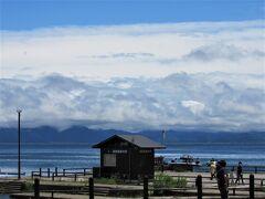 天神浜 https://tabi-mag.jp/hs0014